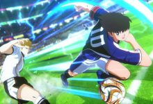 Photo of Anunciado Captain Tsubasa: Rise of new champions