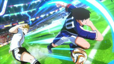 Photo of Captain Tsubasa: Rise of New Champions – Análisis PS4