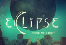Photo of Eclipse: Edge of Light llegará muy pronto a Nintendo Switch