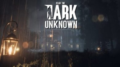 Photo of Fear the Dark Unknown – Análisis PC