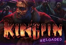 Photo of Anunciado Kingpin: Reloaded para PS4, Switch, Xbox One y PC