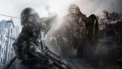 Photo of Metro Redux – Análisis Switch