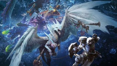 Photo of Monster Hunter World: Iceborne – Análisis PC