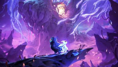 Photo of Ori and the Will of the Wisps – Análisis PC