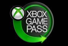 Photo of Grandes sorpresas nos esperan en febrero gracias al Game Pass