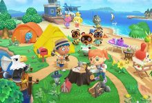 Photo of Animal Crossing: El romanticismo de la vida rural