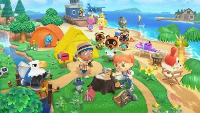 Photo of ¡Sorteamos una copia de Animal Crossing: New Horizons! [FINALIZADO]
