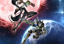 Photo of Bayonetta & Vanquish 10th Anniversary Bundle ya a la venta