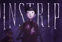 Photo of Pinstripe saldrá en formato físico para Nintendo Switch