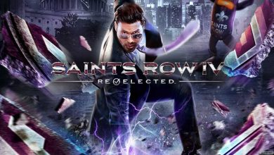 Photo of Saints Row IV: Re-Elected – Análisis Nintendo Switch