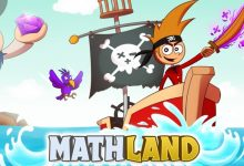 Photo of MathLand llegará el 24 de febrero a Nintendo Switch