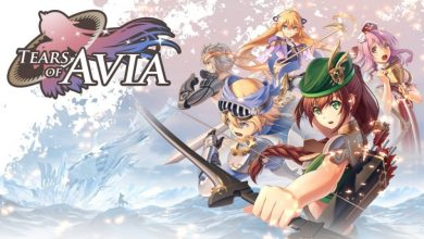 Photo of Tears of Avia ya está disponible en Steam y Xbox