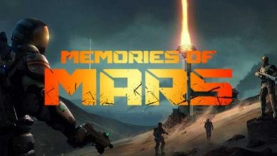Photo of Memories of Mars ya está disponible para consolas y PC