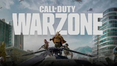 Photo of Call of Duty Warzone supera los 15 millones de jugadores