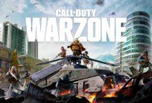 Photo of La cuarta temporada de Warzone llega el 3 de junio
