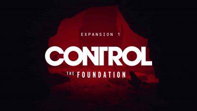 Photo of Control: La Fundación – Análisis PS4