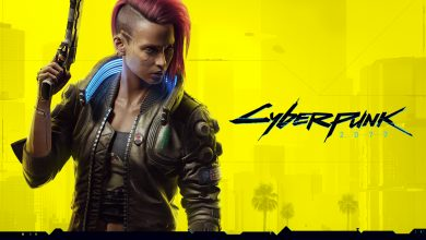 Photo of Cyberpunk 2077 mostró sus requisitos para jugar en PC