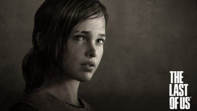 Photo of Camino a The Last of Us Parte II: Ellie