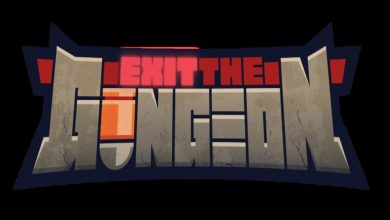 Photo of Exit the Gungeon llega a PC y Switch