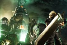 Photo of Por qué Final Fantasy VII Remake brilla en su modo difícil