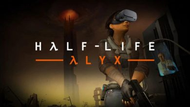 Photo of Half-Life Alyx ya está a la venta en Steam