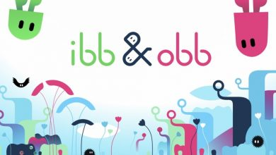 Photo of Ibb & obb llega a Nintendo Switch
