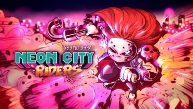 Photo of Neon City Riders – Análisis Switch