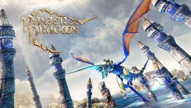 Photo of Panzer Dragoon: Remake – Análisis Switch