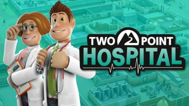 Photo of Two Point Hospital – Análisis PS4