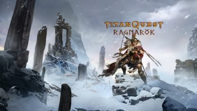 Photo of Titan Quest: Ragnarök ya esta disponible en consolas