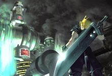 Photo of Final Fantasy VII y su cotidianidad
