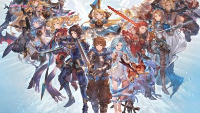 Photo of Granblue Fantasy: Versus – Análisis PS4