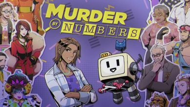 Photo of Murder by Numbers – Análisis PC