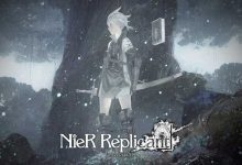 Photo of Square Enix ha anunciado la fecha del estreno de NieR Replicant