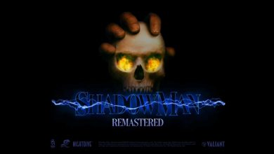 Photo of Shadow Man tendrá una remasterización en PS4, Switch, Xbox One y PC