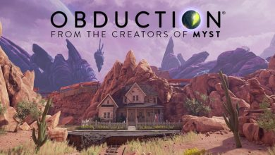 Photo of Obduction – Análisis Xbox One