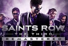 Photo of Confirmado Saints Row: The Third Remastered