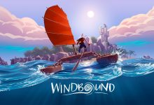 Photo of Deep Silver anuncia Windbound para PS4, Xbox One, Nintendo Switch y PC