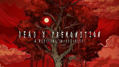 Photo of Deadly Premonition 2: A Blessing in Disguise – Análisis Switch