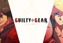 Photo of Guilty Gear Strive llegará el próximo 9 de abril