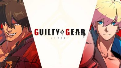 Photo of Guilty Gear: Strive – Primeras impresiones