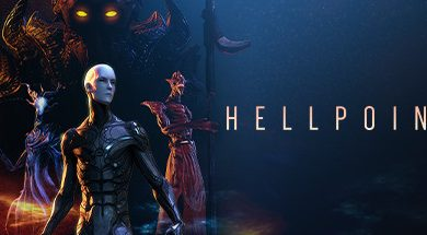 Photo of Hellpoint retrasa su lanzamiento