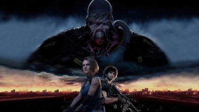 Photo of Resident Evil 3 Remake – Análisis PS4
