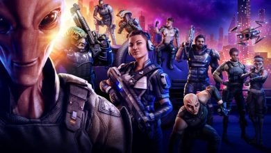 Photo of XCOM: Chimera Squad anunciado por sorpresa para el 24 de abril