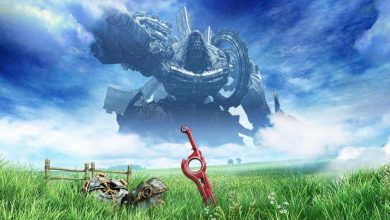 Photo of Xenoblade Chronicles: Definitive Edition ya está a la venta