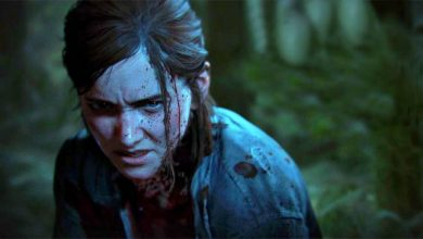 Photo of The Last of Us Part II ha sido el protagonista del ultimo State of Play