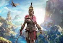 Photo of Assassin's Creed – La compleja identidad cambiante
