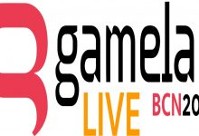 Photo of Gamelab Live 2020 suma más invitados de gran renombre