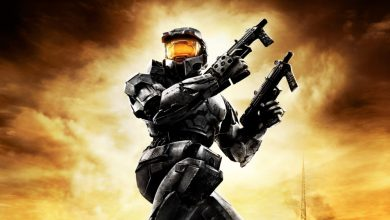 Photo of Halo 2: Anniversary – Análisis PC