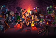 Photo of Minecraft Dungeons cuenta ya con su primera expansión: Jungle Awakens